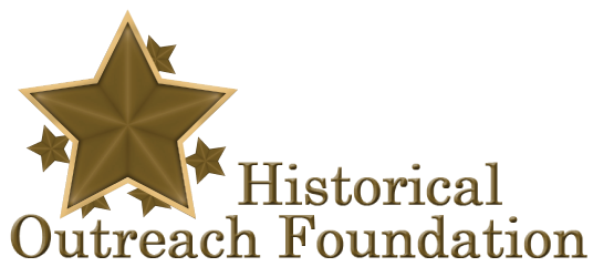 HISTORICAL OUTREACH FOUNDATION
