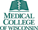 MEDICAL COLLEGE OF WI INC