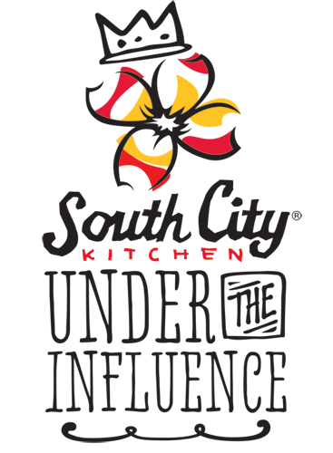 Under the Influence: NOLA