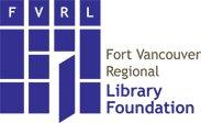 Fort Vancouver Regional Library Foundation