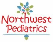 Northwest Pediatrics, Inc.
