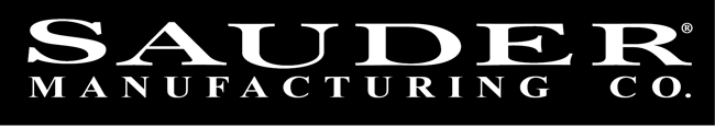 Sauder Manufacturing Co.