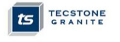Tecstone Granite USA