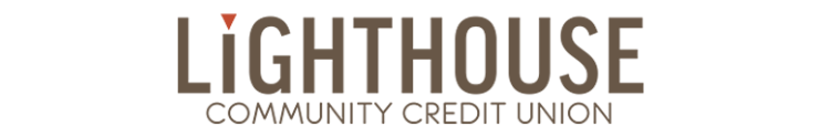 Lighthouse Community Credit Union