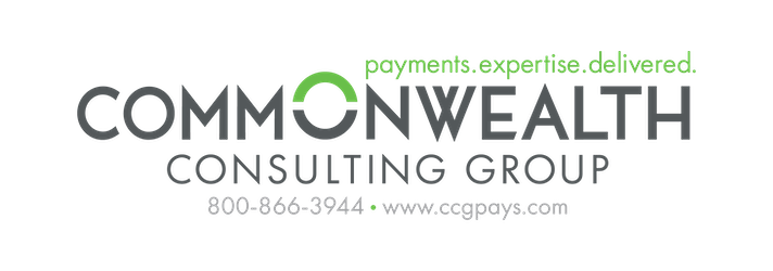 Commonwealth Consulting Group, LLC