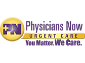 Physicians Now Urgent Care Center