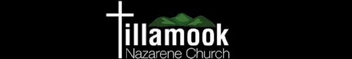 Tillamook Church of the Nazarene