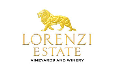 Lorenzi Estate Wines