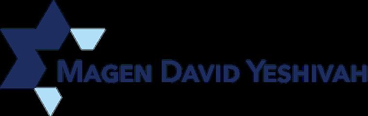 MAGEN DAVID YESHIVAH