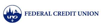 UNO Federal Credit Union Online PMT