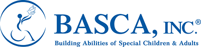 Basca, Inc