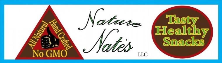 Nature Nates LLC