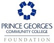 Prince Georges Community College Foundation