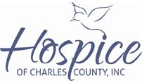 Hospice of Charles County Inc