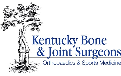 Ky Bone & Joint Surgeons