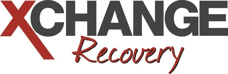 XChange Recovery