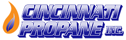 Cincinnati Propane