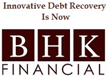 BHK Financial
