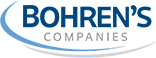 Bohrens Moving & Storage