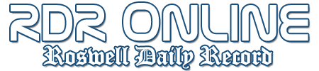 Roswell Daily Record, Inc