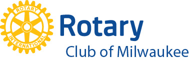 ROTARY CLUB OF MILWAUKEE INC