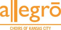 Allegro Choirs of KC