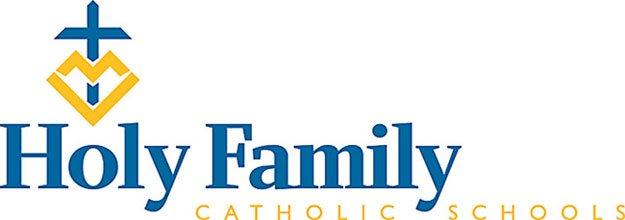 HOLY FAMILY CATHOLIC SCHOOLS