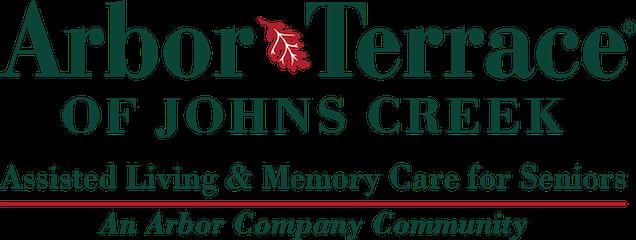 ARBOR TERRACE OF JOHNS CREEK