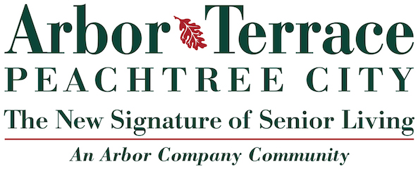 ARBOR TERRACE PEACHTREE CITY