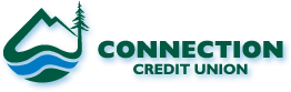 Connection Credit Union PMTS