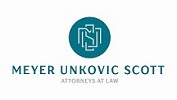Meyer, Unkovic & Scott LLP