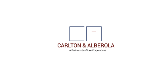 Carlton and Alberola