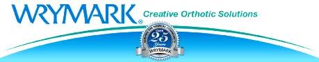 Wrymark Inc