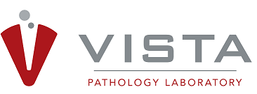VISTA PATHOLOGY LABORATORY