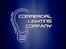 COMMERCIAL LIGHTING COMP