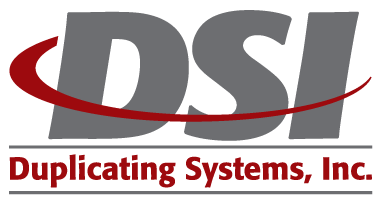 DUPLICATING SYSTEMS, INC.
