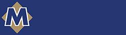 Mountain Gem Credit Union