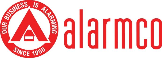 Alarmco Inc.