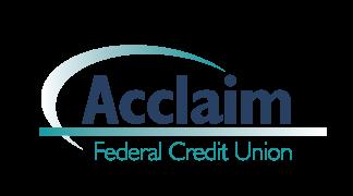 Acclaim Federal Credit Union