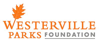 Westerville Parks Foundation
