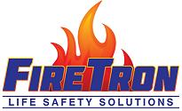 FireTron Inc