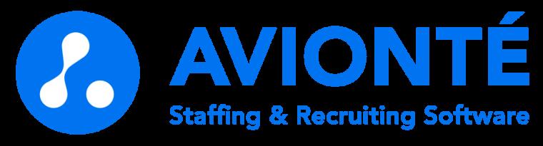 AVIONTE, LLC