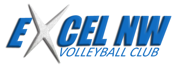 Excel NW Volleyball Club