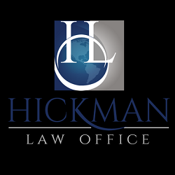 GWENDOLYN M HICKMAN ESQ