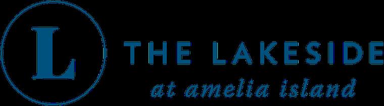 THE LAKESIDE AT AMELIA ISLAND