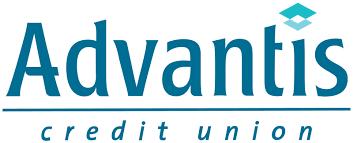 Advantis CU