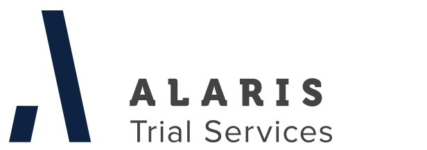 ALARIS TRIAL SERVICES