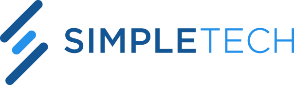 Simple Tech, LLC