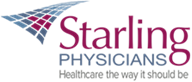 STARLING PHYSICIANS PC