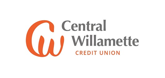 Central Willamette Credit Union